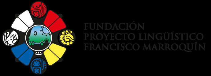 logo-plfm1.png