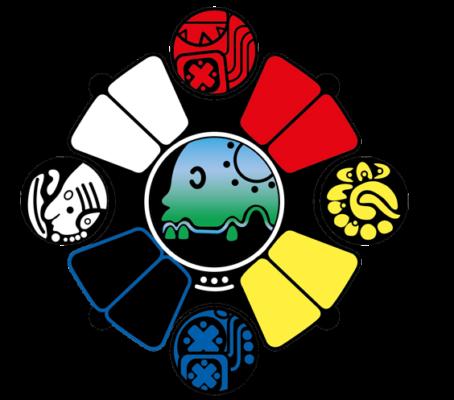 Fundación Proyecto Lingüístico Francisco Marroquín