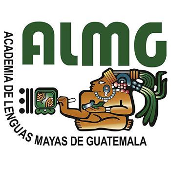 Academia de Lenguas Mayas de Guatemala (ALMG)