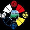 Logo-oficial-PLFM-600