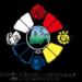Logo-oficial-PLFM-75