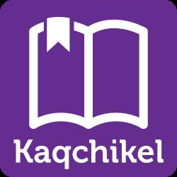 kaqchikel3