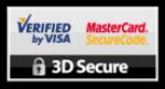 seguridad-3dsecure